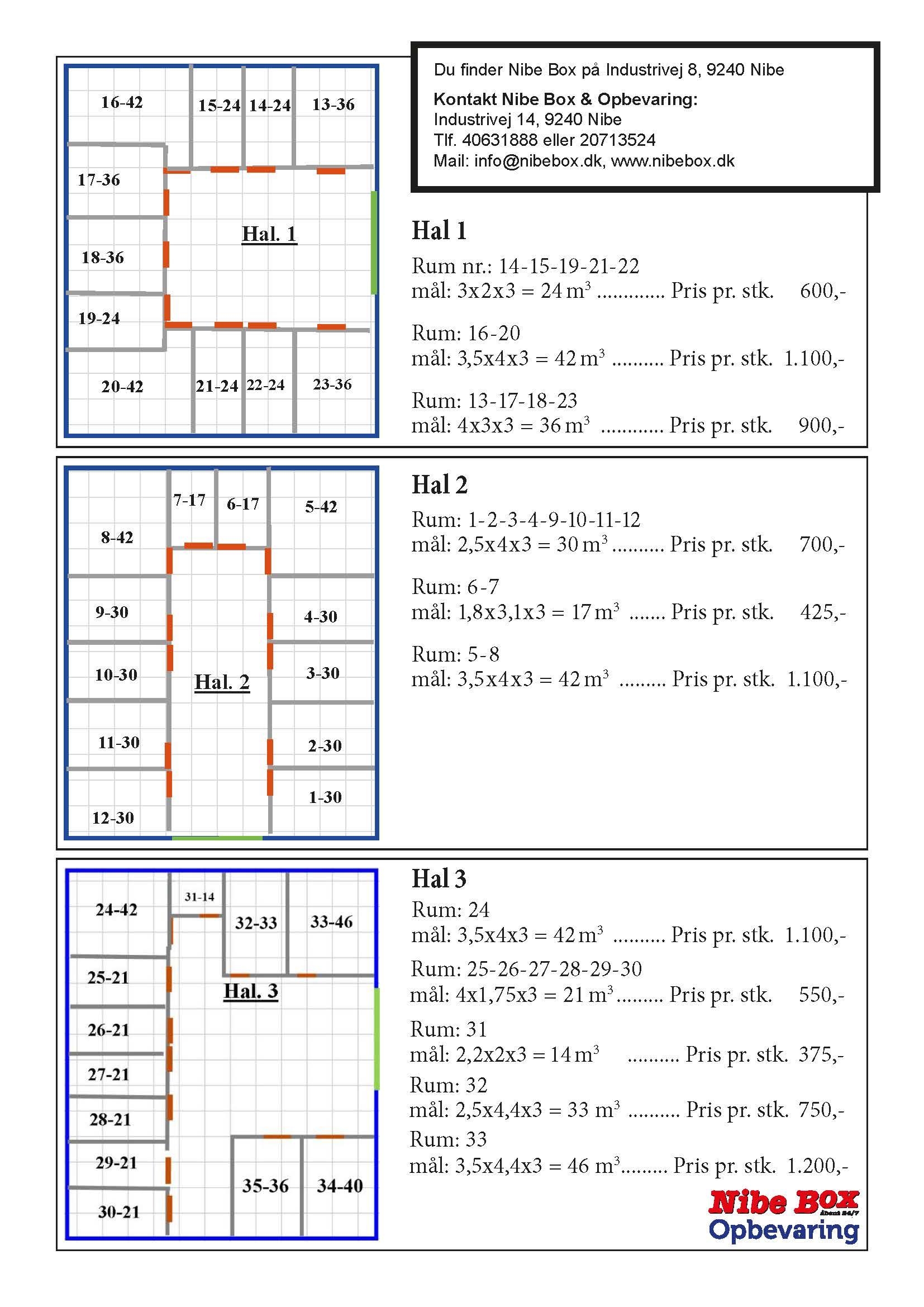 nibe-box-rum-med-maal-og-priser-2021-v2